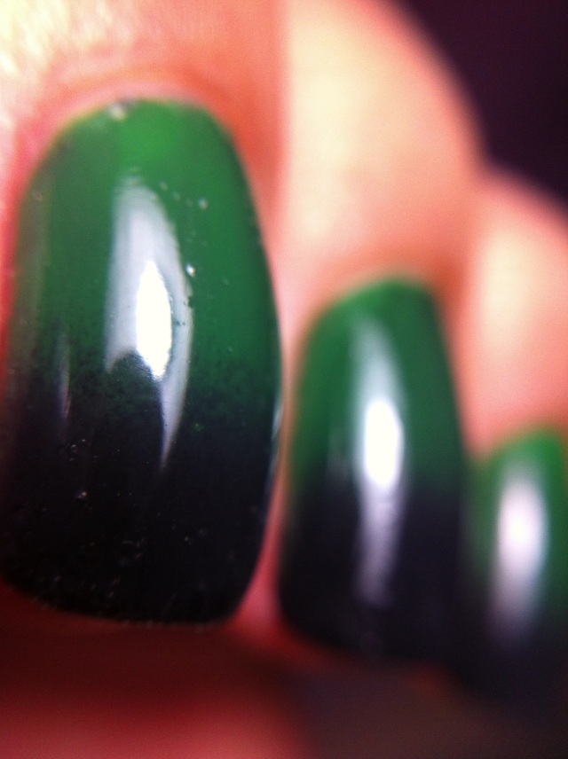 ombre 033