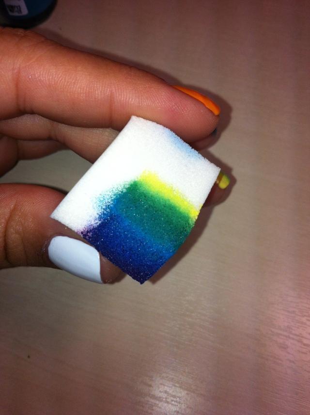 rainbow 025