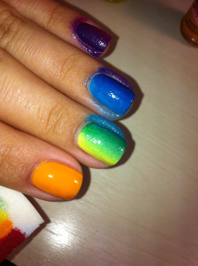 rainbow 027