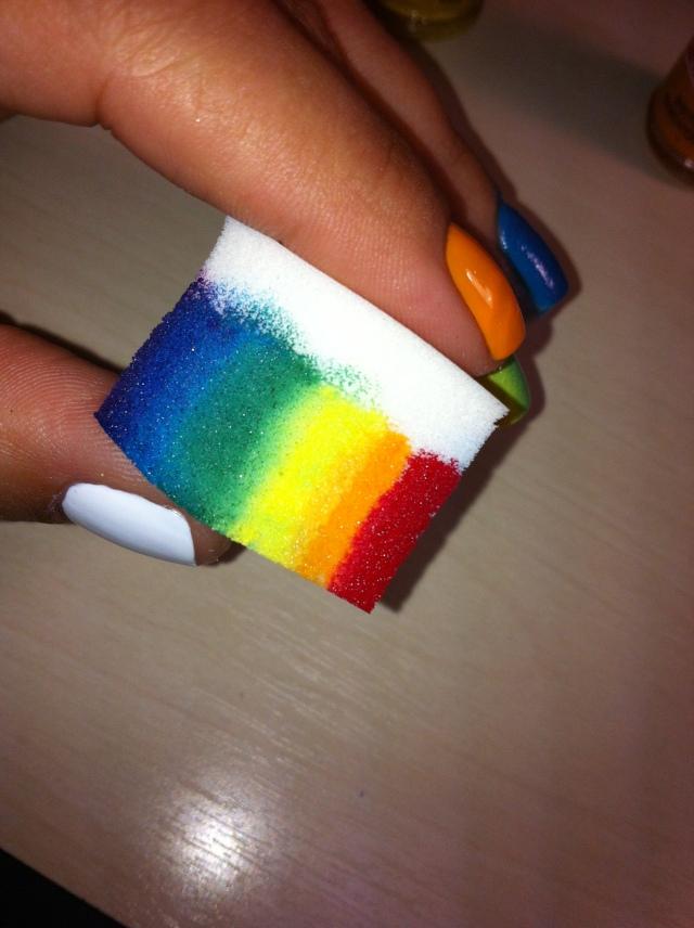 rainbow 028