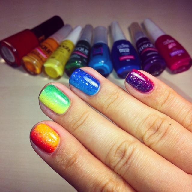 rainbow 059