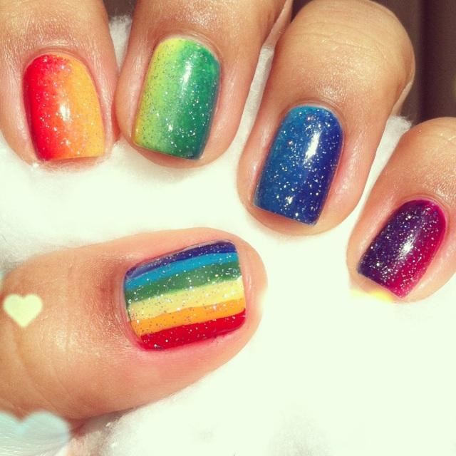 rainbow 094